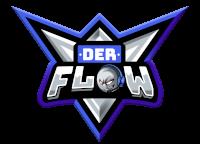 Der Flow